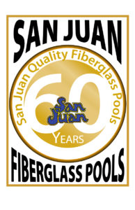 60-year-San-Juan-Fiberglass-Pools-LOGO2